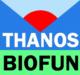 Logo_Biofun