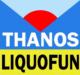 Logo_Liquofun